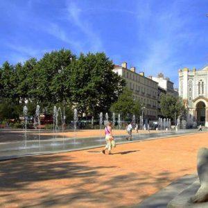 Visit Saint Etienne, Saint-Etienne tourist guide