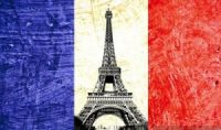 Visit France